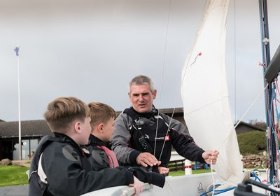 2020 Casual Instructor Vacancies